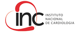 Teaching at the National Institute of Cardiology